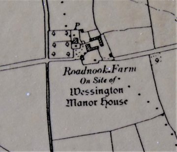 Roadnook Farm