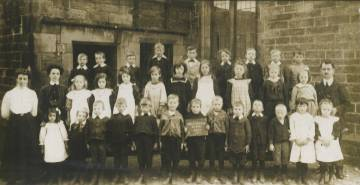Village School